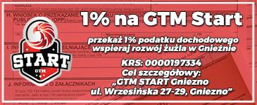 banerek-1%-www