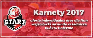 banerek-karnety-2017-gniezno