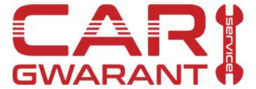 logo_car-gwarant_365