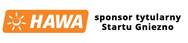 logo_hawa_sponsor_tyt_duze