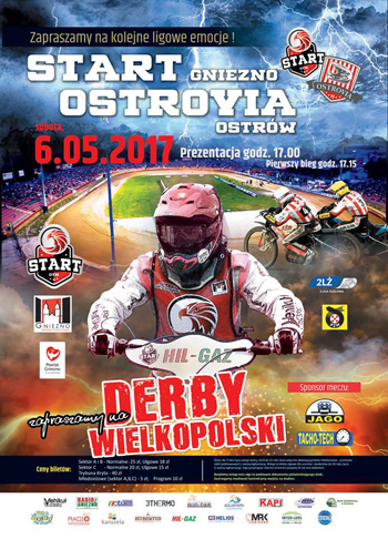 plakat_ostrow_maly