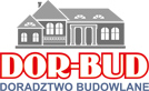 dorbud_logo_male