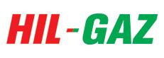 logo-hilgaz