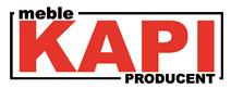 logo-kapi