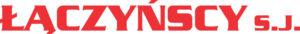 logo-laczynscy