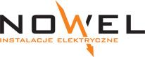 logo-nowel
