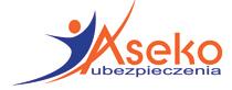 logo_aseko