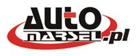 logo_automarsel