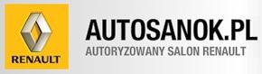 logo_autosanok