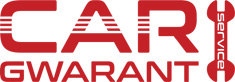 logo_car-gwarant