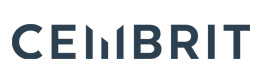 logo_cembrit