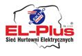 Elektro-Hurt
