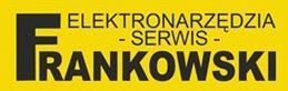 logo_elektronarzedzia-frankowski