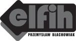 logo_elfih