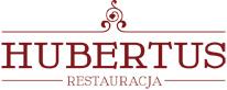 logo_hubertus