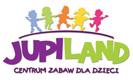 logo_jupiland