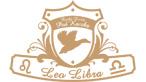 Leo Libra