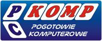 logo_pckomp