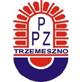 logo_ppz_trzemeszno