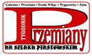 logo_przemiany
