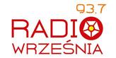 logo_radio_wrzesnia