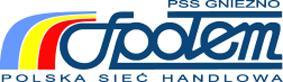 logo_spolem_gniezno