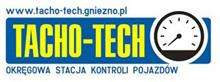 logo_tacho