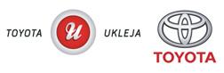 logo_toyota-ukleja