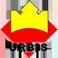 logo_urbis