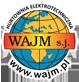 logo_wajm