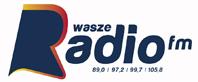 Wasze Radio FM
