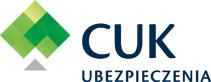 partnerzy_cuk