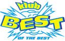 sponsorzy_best