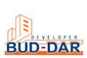 sponsorzy_buddar