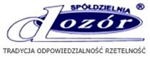 sponsorzy_dozor