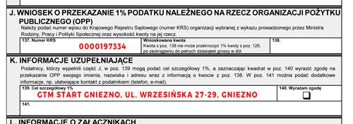 pit-wzor-37