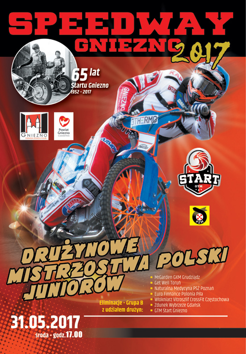 dmpj_gniezno_plakat