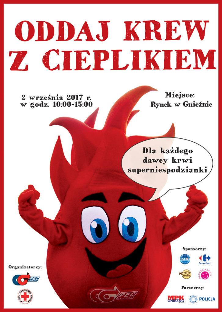 plakat_oddaj-krew-z-cieplikiem