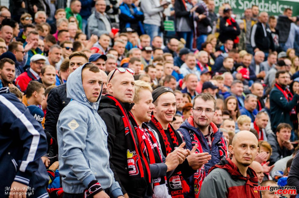 gniezno-lublin-final_009