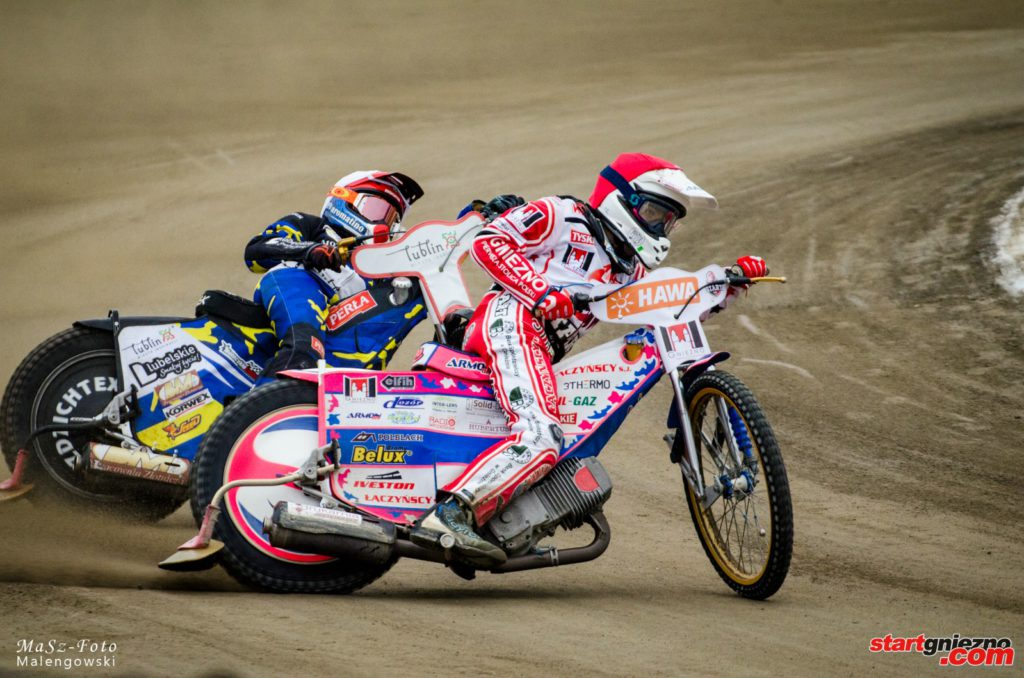 gniezno-lublin-final_066