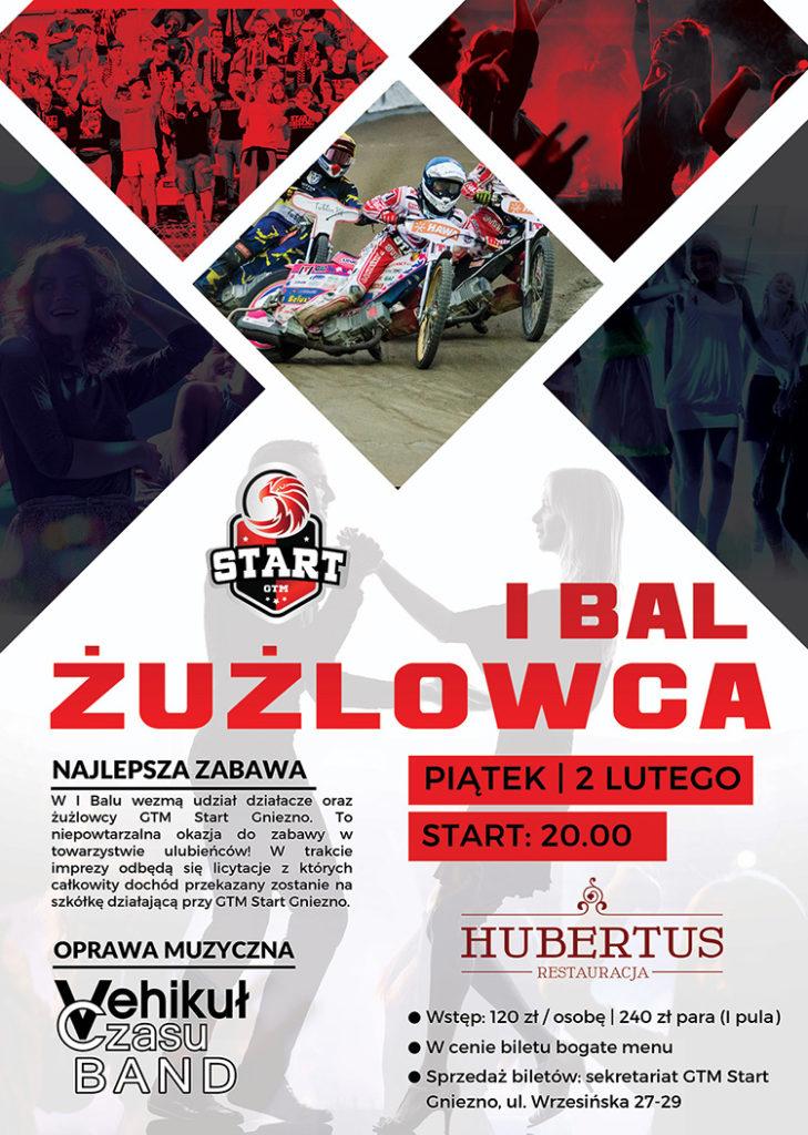 02022018-bal_zuzlowca_hubertus-web