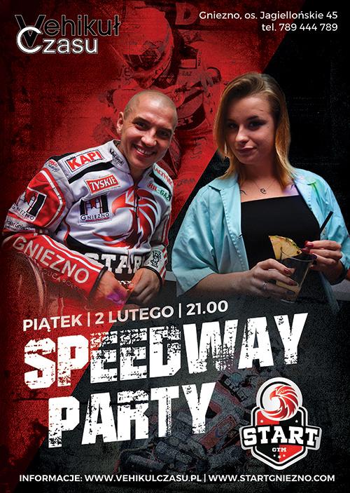 02022018-speedway-party-gniezno-www