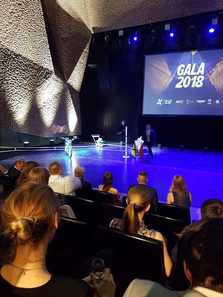 foto-gala-letsmake-2018