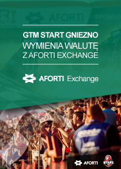 aforti_exchange-banner_250x350