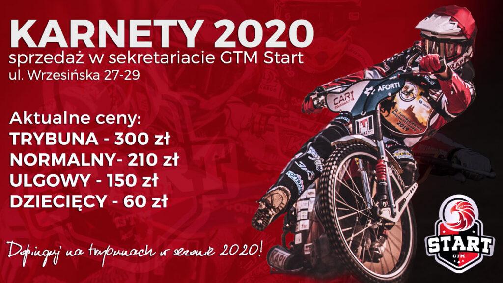 karnety2020-vol2