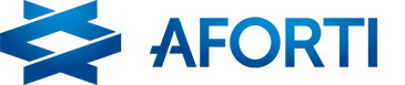 logo_aforti-strategiczny-g