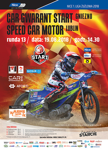 plakat-gniezno-lublin-365