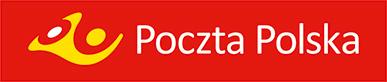 tokbch_sponsor-poczta