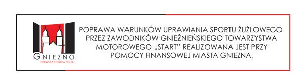 baner_gniezno_poprawa_warunkow