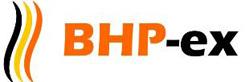 BHP-ex
